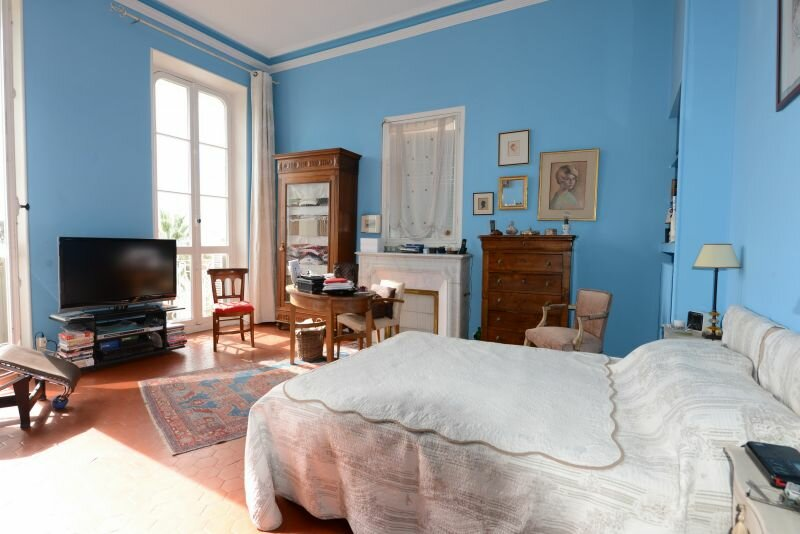 Achat Appartement 5 pièces à Grasse - vignette-6