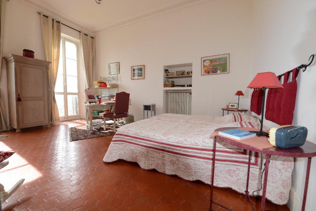 Achat Appartement 5 pièces à Grasse - vignette-10