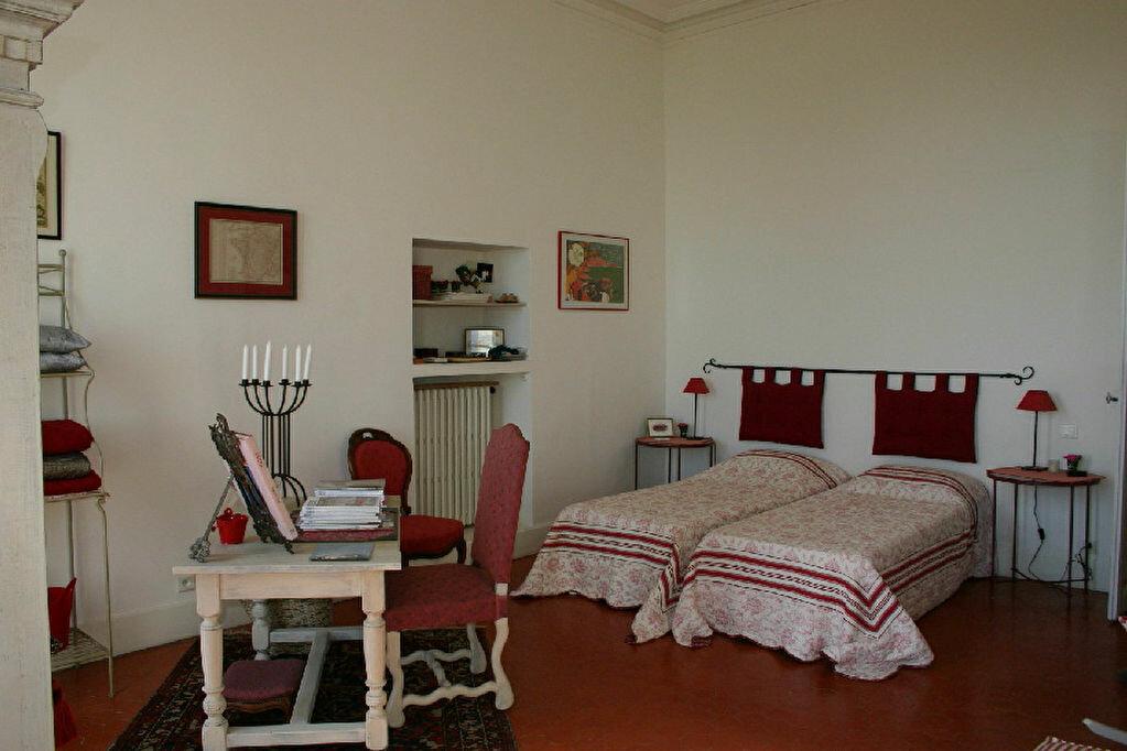 Achat Appartement 5 pièces à Grasse - vignette-11