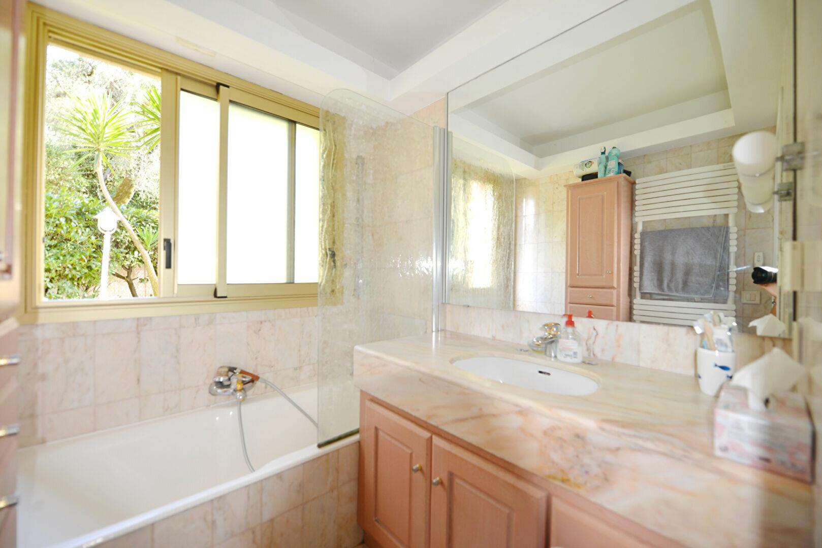 Achat Appartement 3 pièces à Grasse - vignette-7