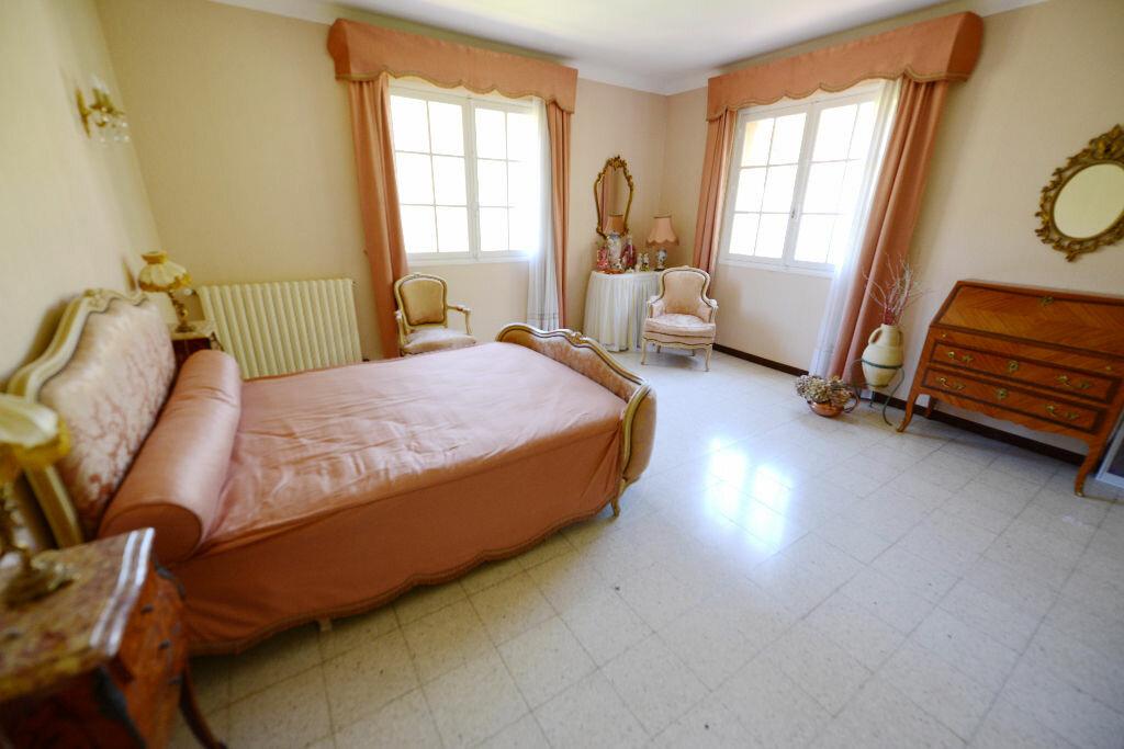 Achat Maison 4 pièces à Grasse - vignette-7
