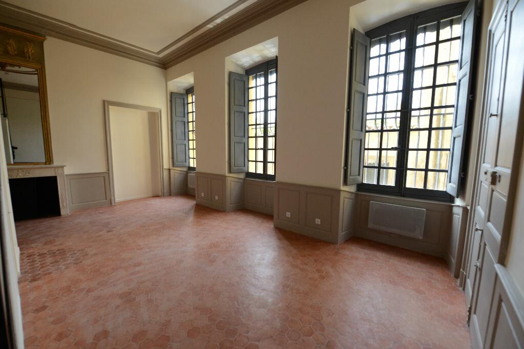 Location Appartement 2 pièces à Grasse - vignette-2