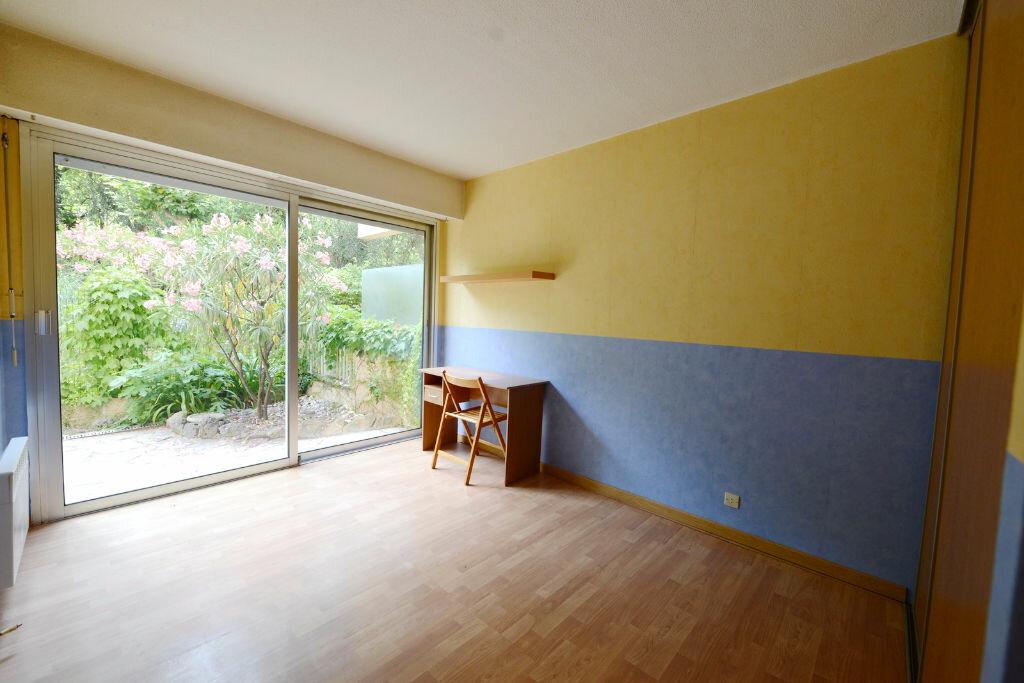 Achat Appartement 2 pièces à Grasse - vignette-4