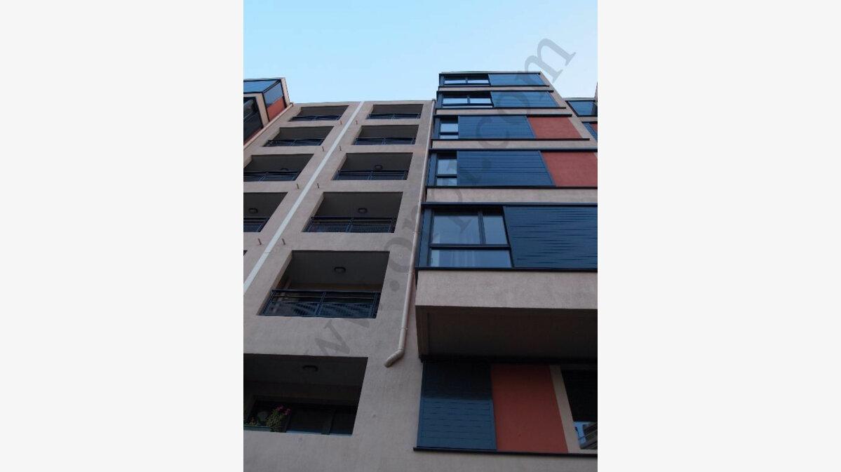 Achat Appartement 1 pièce à Nice - vignette-1