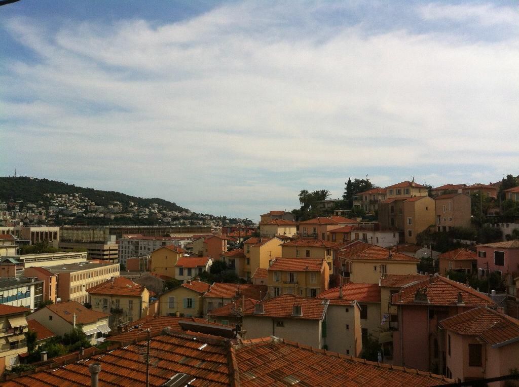 Achat Maison 4 pièces à Nice - vignette-2