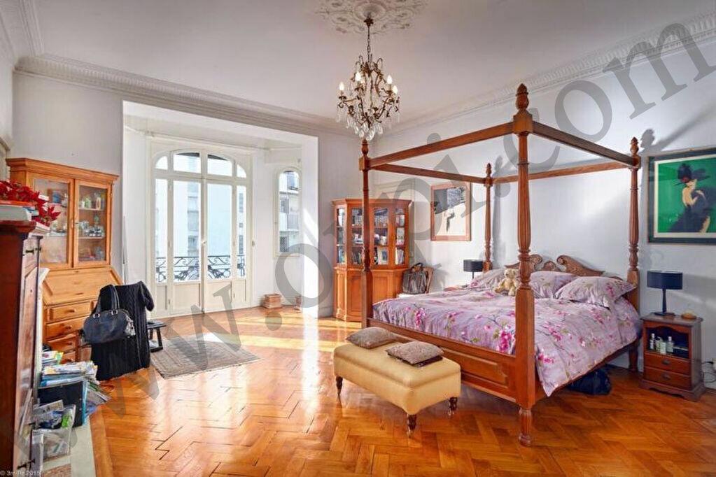 Achat Appartement 5 pièces à Nice - vignette-7