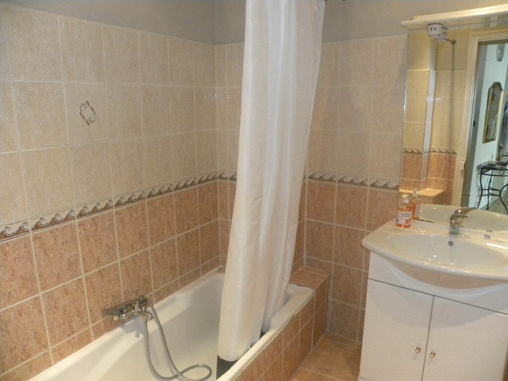 Achat Appartement 3 pièces à Nice - vignette-8