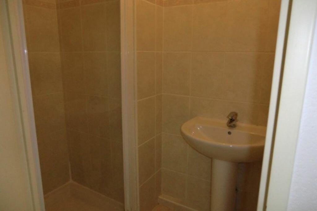 Location Appartement 3 pièces à Cagnes-sur-Mer - vignette-7