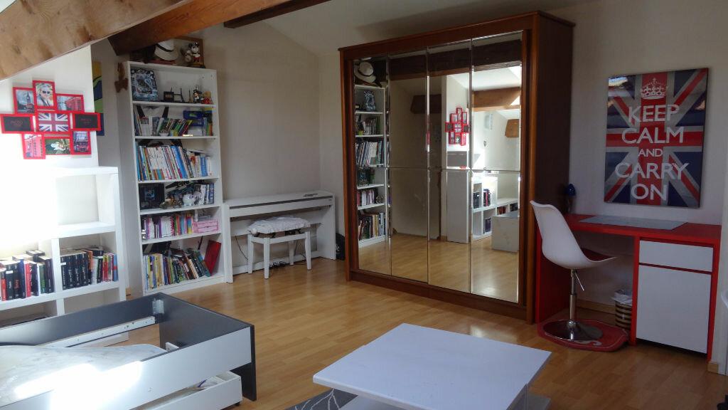 Achat Appartement 4 pièces à Cagnes-sur-Mer - vignette-9