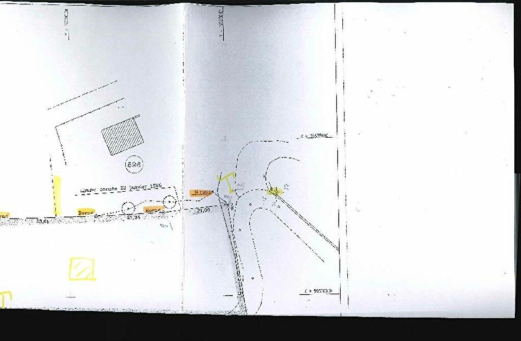 Achat Terrain  à Saint-Paul-de-Vence - vignette-2
