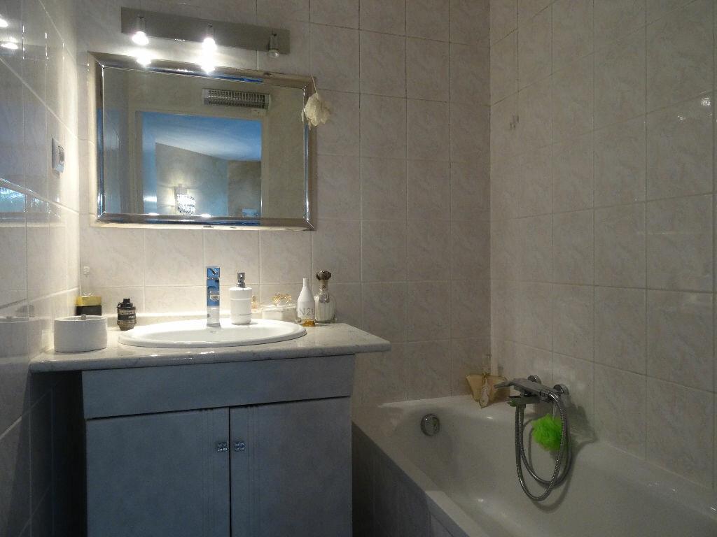 Achat Appartement 2 pièces à Sainte-Rose - vignette-4