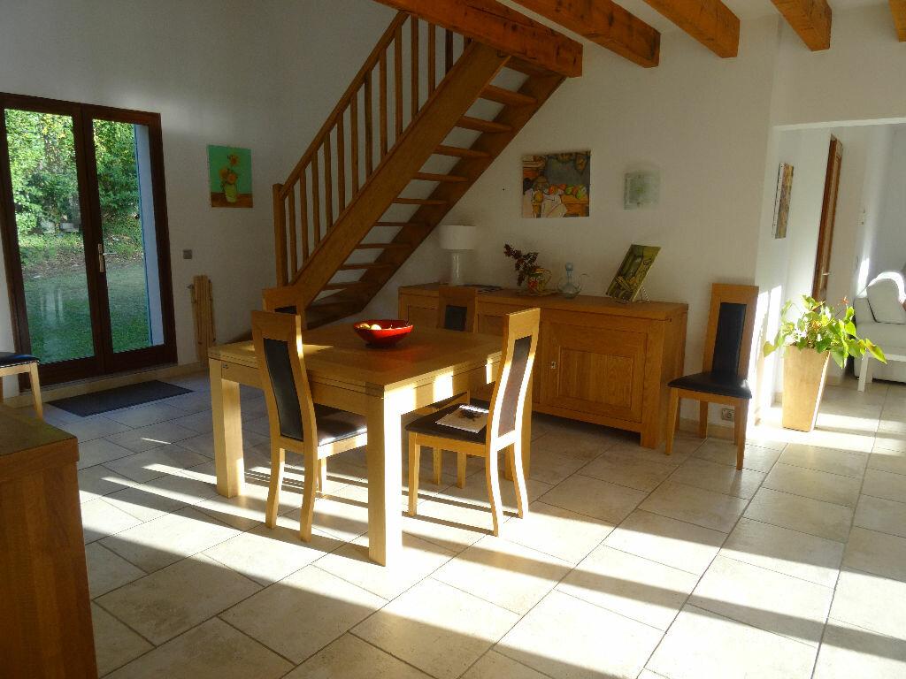 Achat Maison 6 pièces à La Colle-sur-Loup - vignette-1