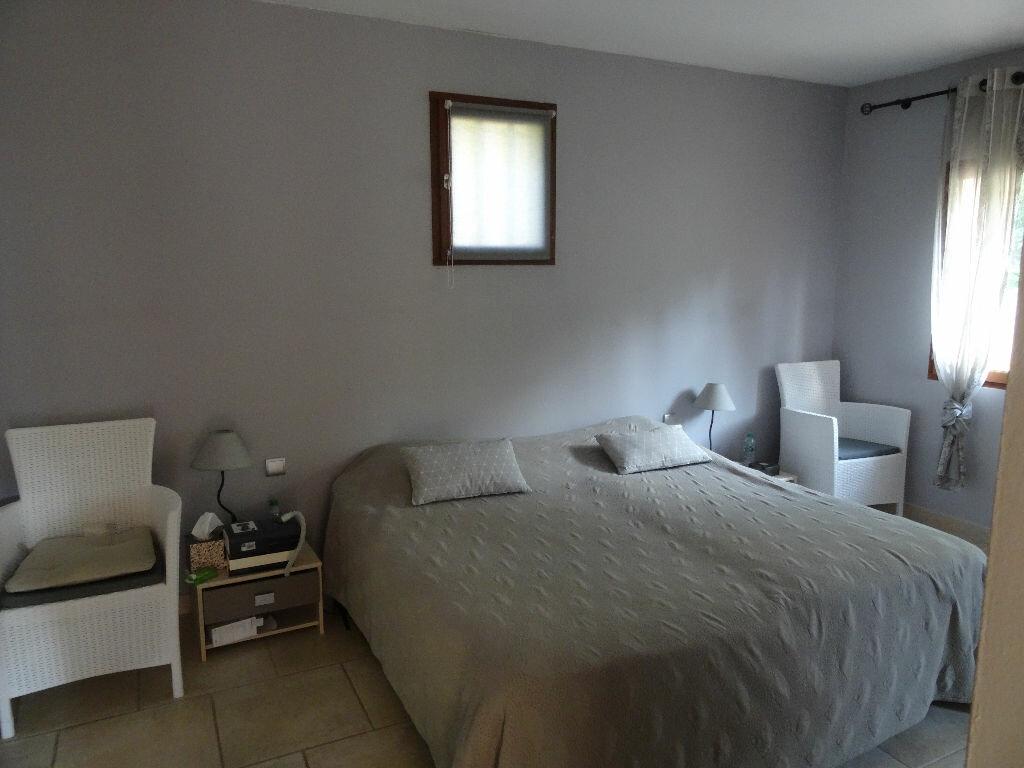 Achat Maison 6 pièces à La Colle-sur-Loup - vignette-4