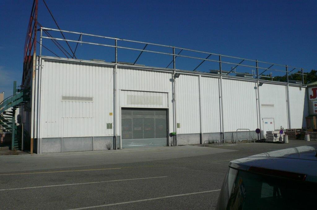 Location Local commercial  à Roquebrune-sur-Argens - vignette-1