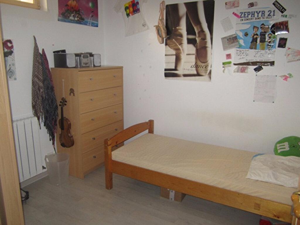 Achat Maison 6 pièces à Puget-sur-Argens - vignette-9