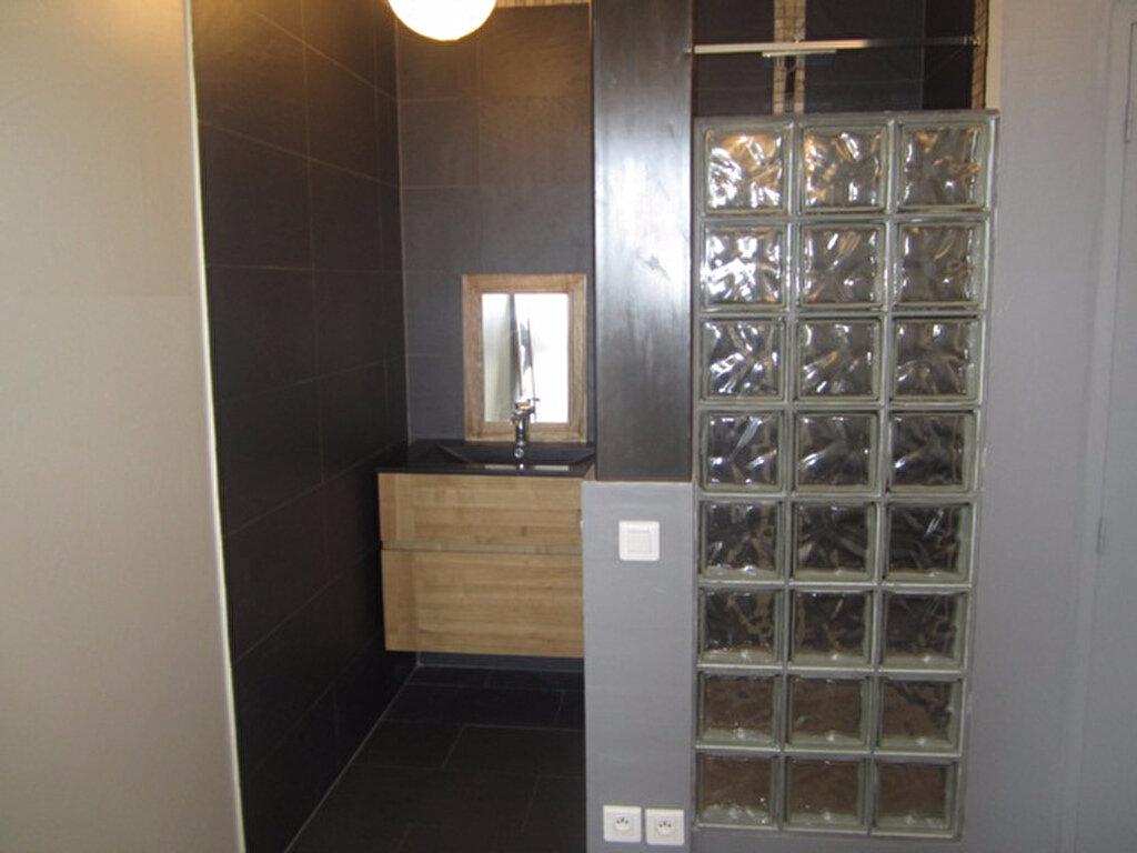 Achat Appartement 2 pièces à Saint-Raphaël - vignette-9