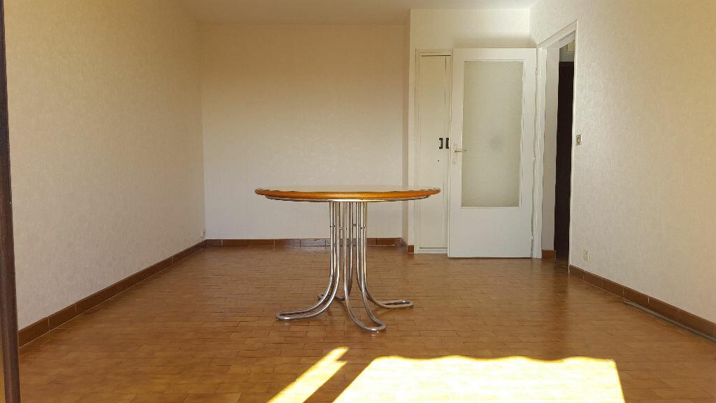 Achat Appartement 2 pièces à Fréjus - vignette-6