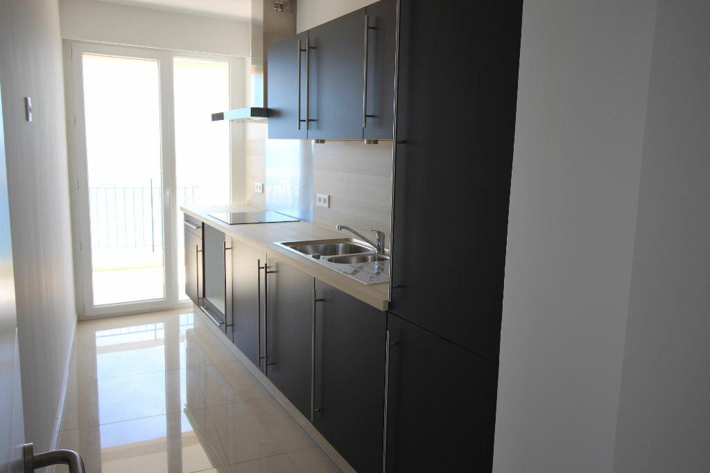 Achat Appartement 2 pièces à Saint-Raphaël - vignette-4