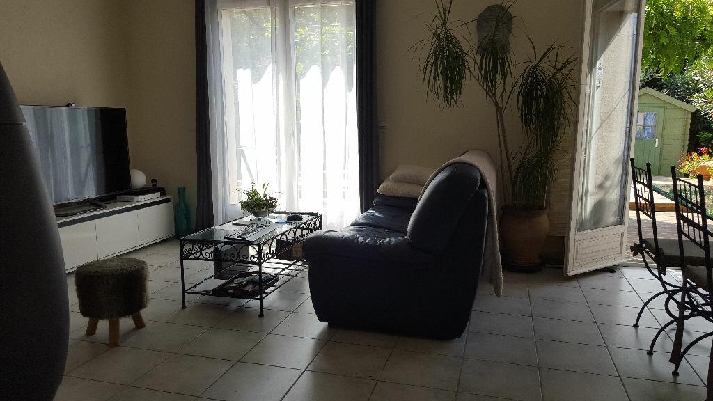 Achat Maison 4 pièces à Fréjus - vignette-5