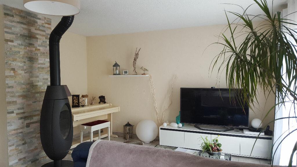 Achat Maison 4 pièces à Fréjus - vignette-6