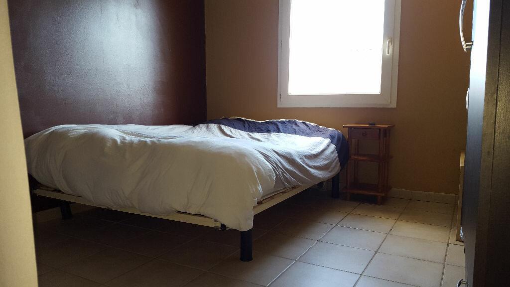 Achat Maison 4 pièces à Fréjus - vignette-15