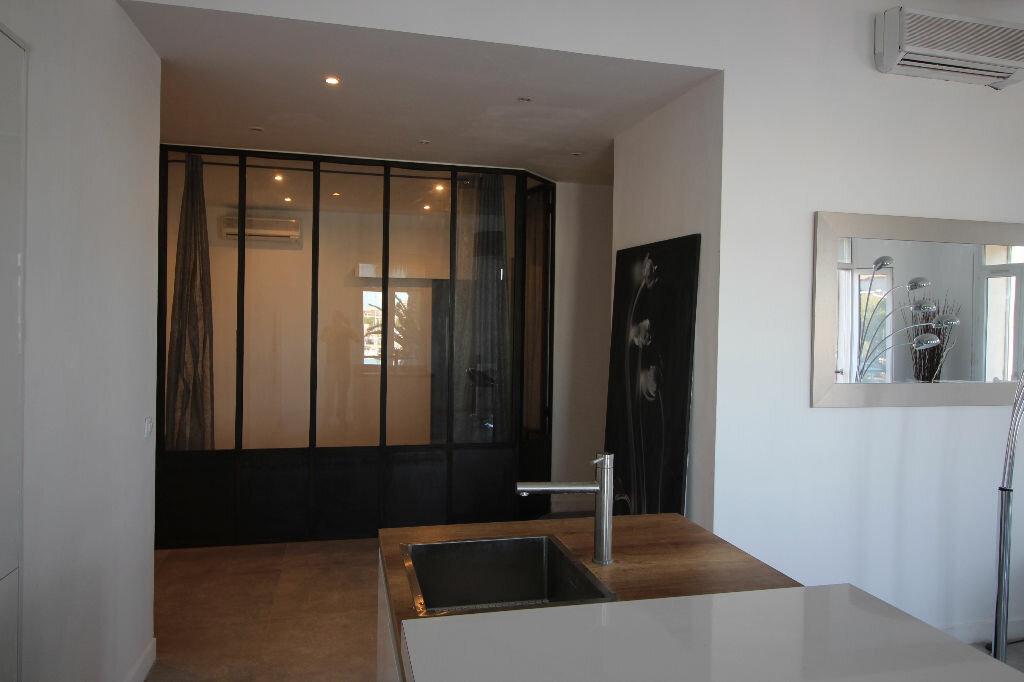 Achat Appartement 5 pièces à Saint-Raphaël - vignette-5