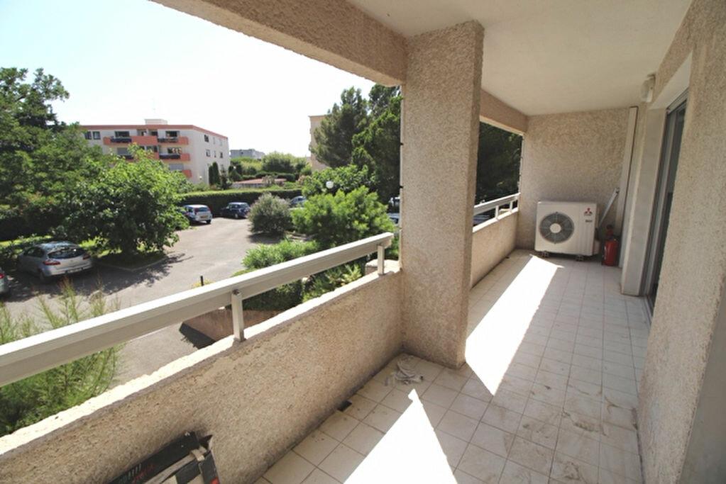 Achat Appartement 3 pièces à Fréjus - vignette-5