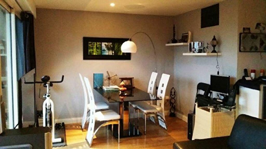 Achat Appartement 2 pièces à Cagnes-sur-Mer - vignette-3