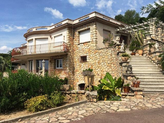 Location Appartement 3 pièces à Cannes - vignette-1