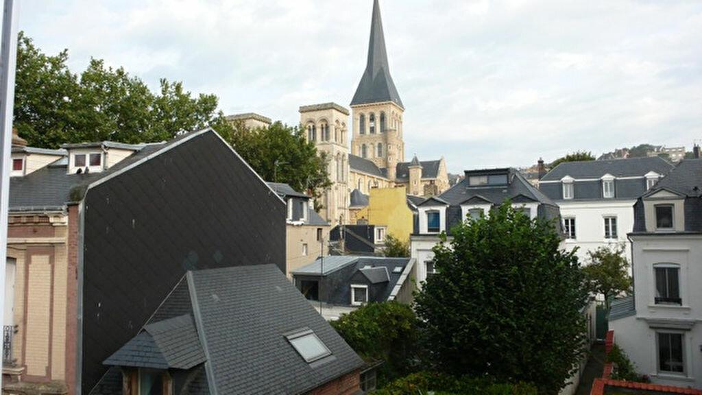 Achat Maison 4 pièces à Le Havre - vignette-1