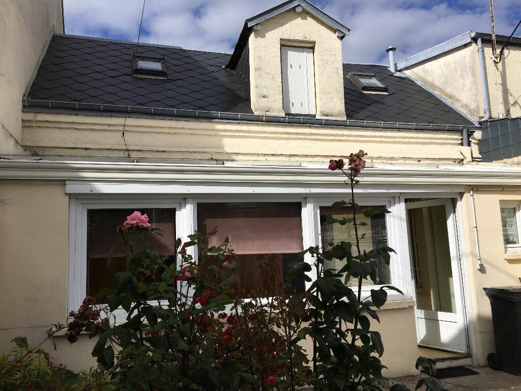 Achat Maison 3 pièces à Le Havre - vignette-1
