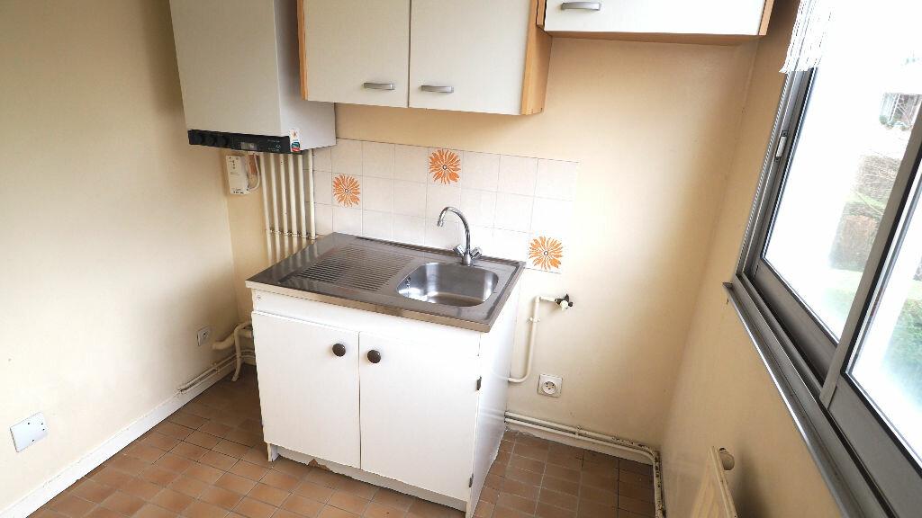 Achat Appartement 1 pièce à Le Havre - vignette-5