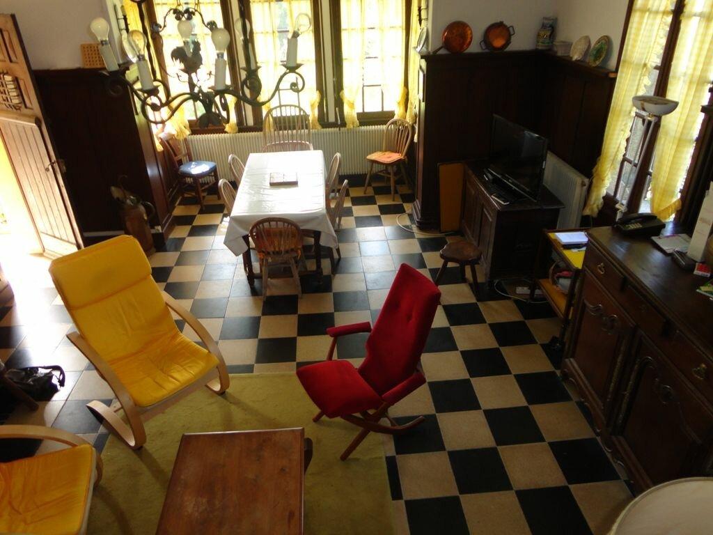 Achat Maison 9 pièces à Houlgate - vignette-11