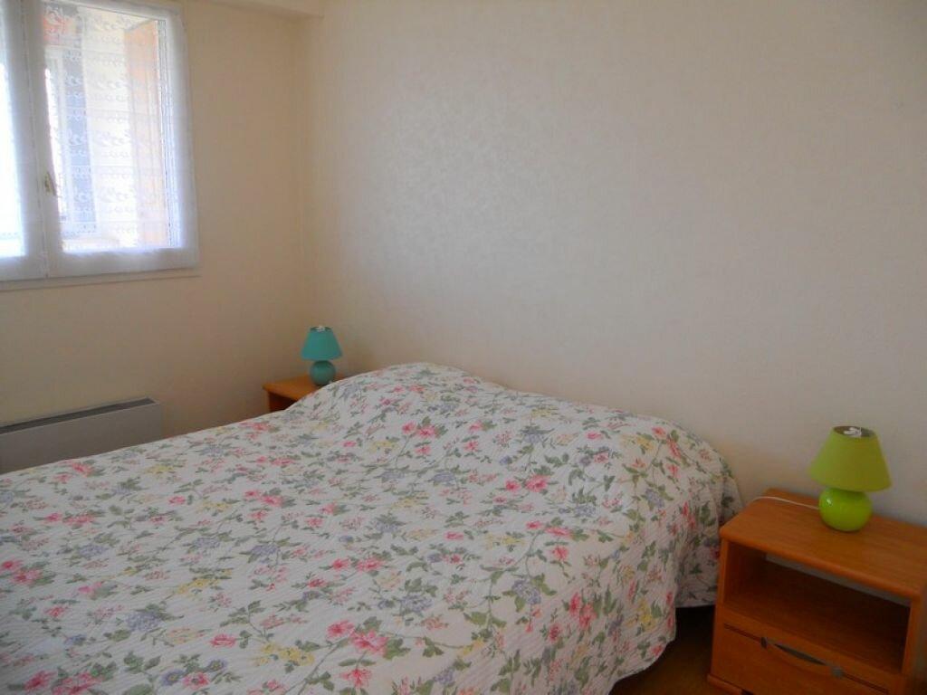Achat Appartement 2 pièces à Villers-sur-Mer - vignette-4