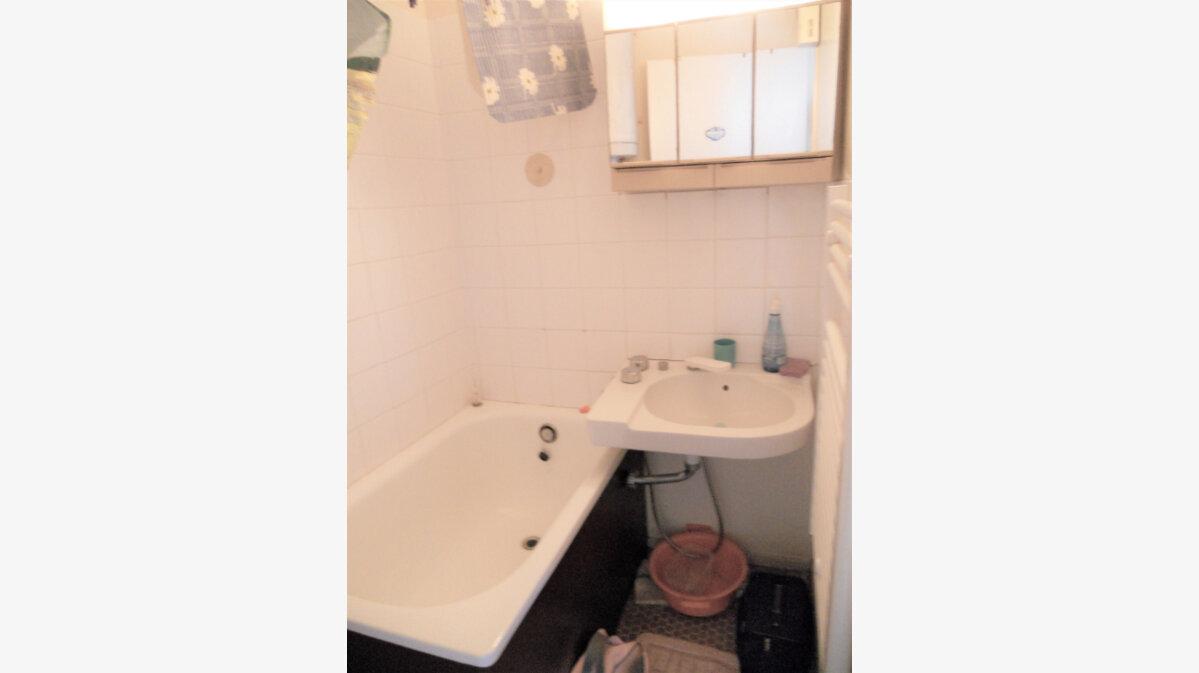 Achat Appartement 2 pièces à Villers-sur-Mer - vignette-5
