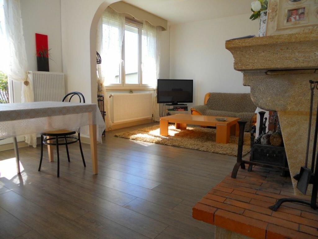 Achat Maison 4 pièces à Villers-sur-Mer - vignette-3