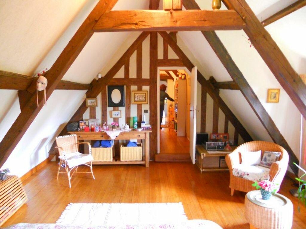 Achat Maison 5 pièces à Angerville - vignette-9