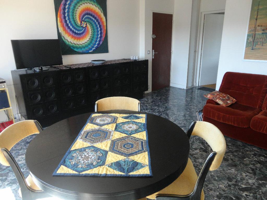 Achat Appartement 4 pièces à Houlgate - vignette-3