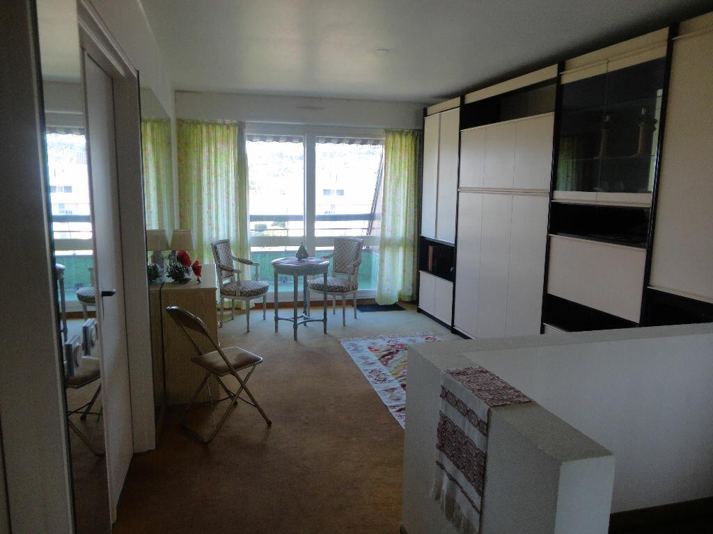 Achat Appartement 4 pièces à Houlgate - vignette-5
