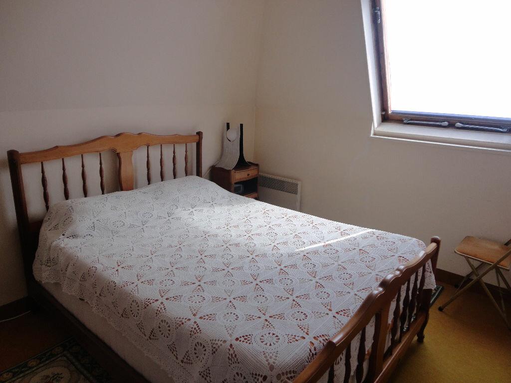 Achat Appartement 4 pièces à Houlgate - vignette-9