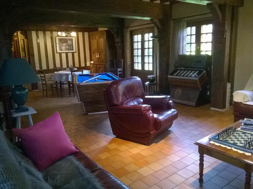 Achat Maison 5 pièces à Grangues - vignette-3
