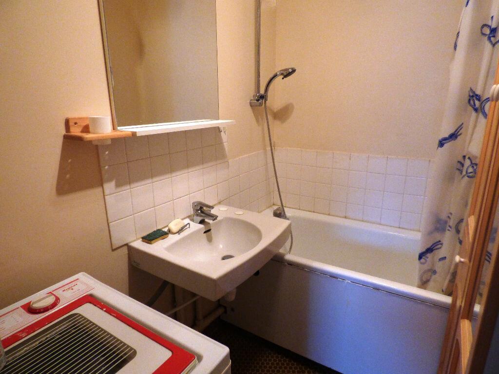 Achat Appartement 3 pièces à Villers-sur-Mer - vignette-6