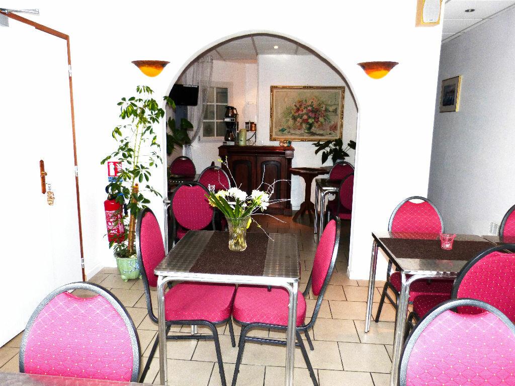 Achat Local commercial  à Villers-sur-Mer - vignette-2