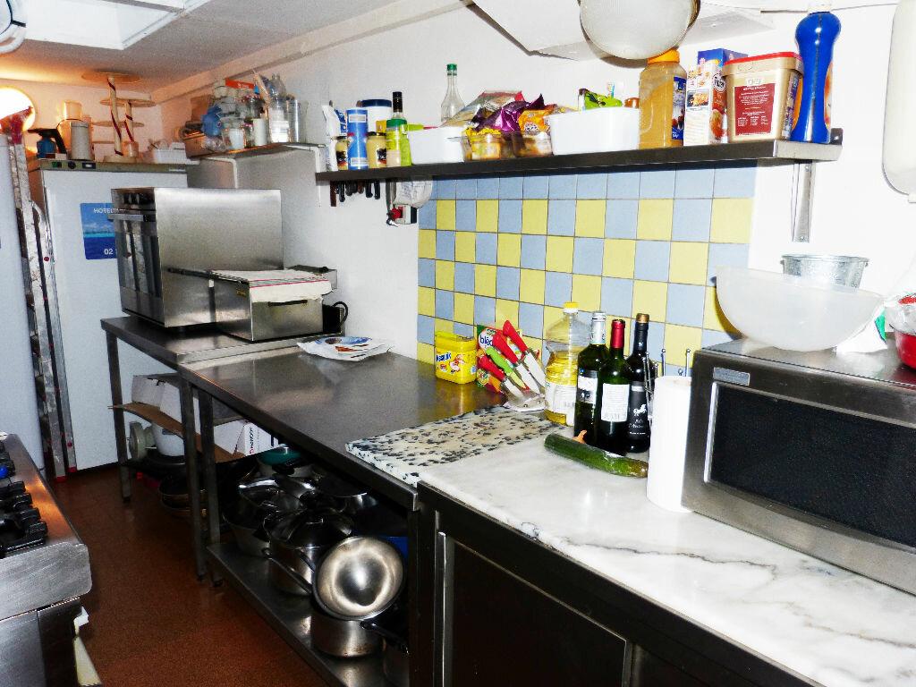 Achat Local commercial  à Villers-sur-Mer - vignette-5