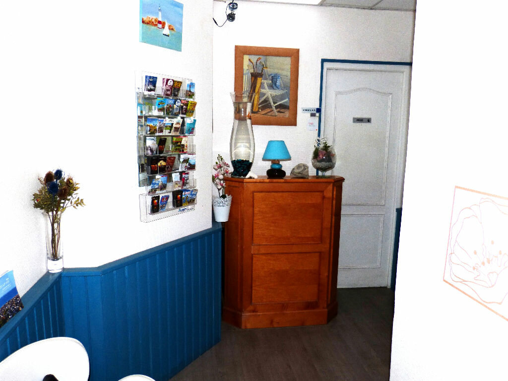 Achat Local commercial  à Villers-sur-Mer - vignette-6