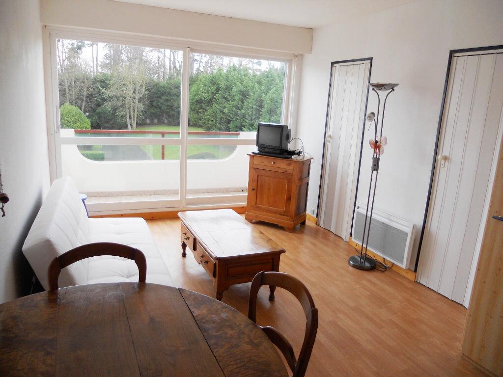 Achat Appartement 3 pièces à Villers-sur-Mer - vignette-2
