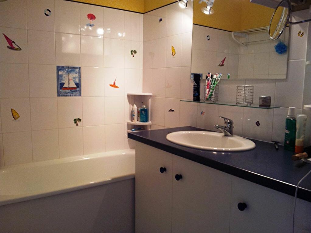 Achat Appartement 3 pièces à Villers-sur-Mer - vignette-8