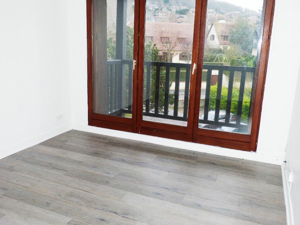 Achat Appartement 2 pièces à Blonville-sur-Mer - vignette-1