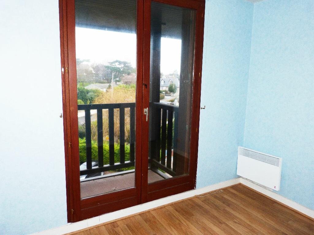 Achat Appartement 2 pièces à Blonville-sur-Mer - vignette-2
