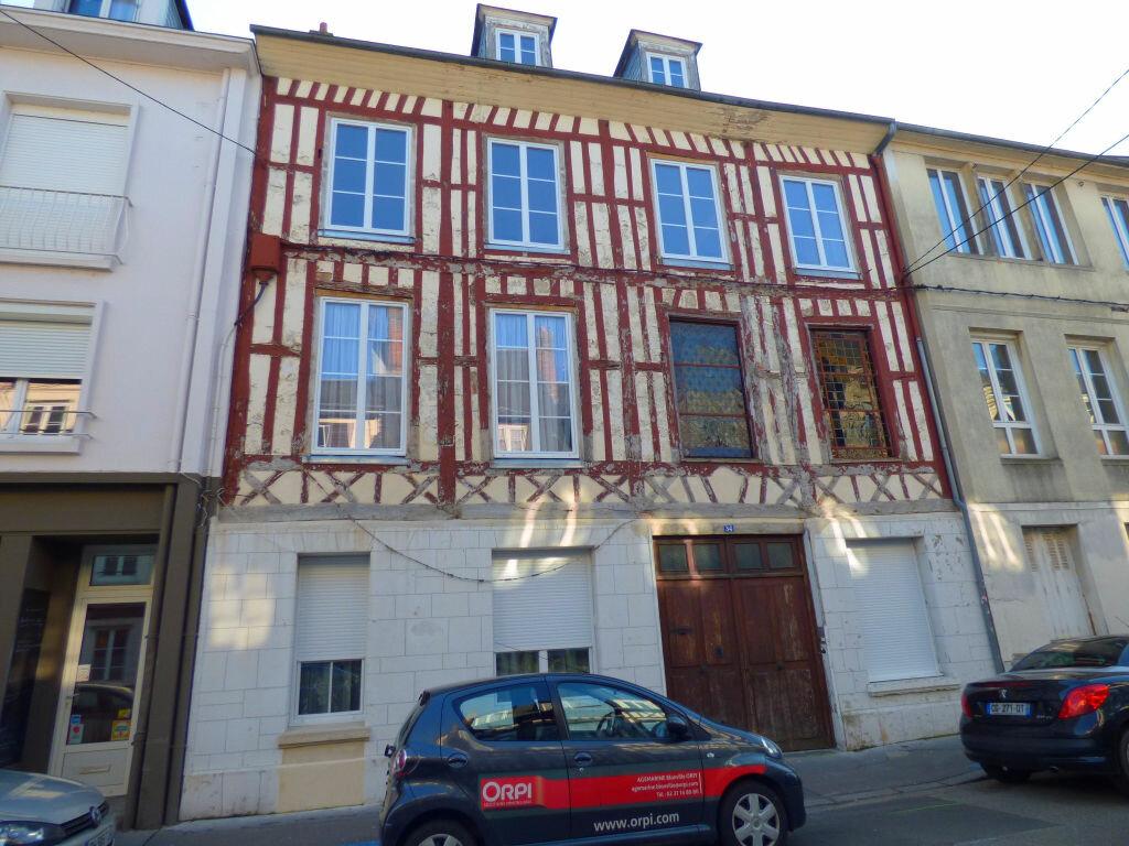 Achat Maison  à Pont-Audemer - vignette-1